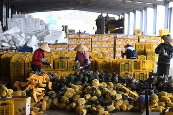 Иностранцы распродают российские акции с рекордной с марта скоростью