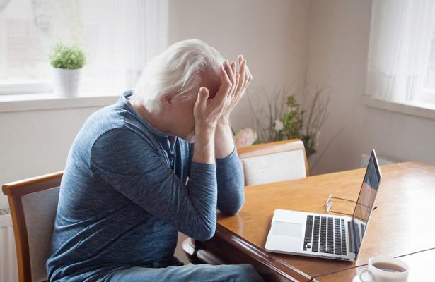 Какпомочь себе привегетососудистой дистонии