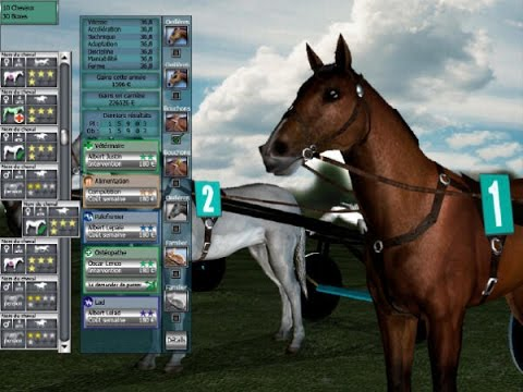My Horse And Me 2ISO torrent download