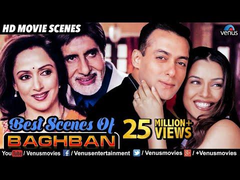 Indian Hindi Movie—在线播放—优酷网,视频高清在线