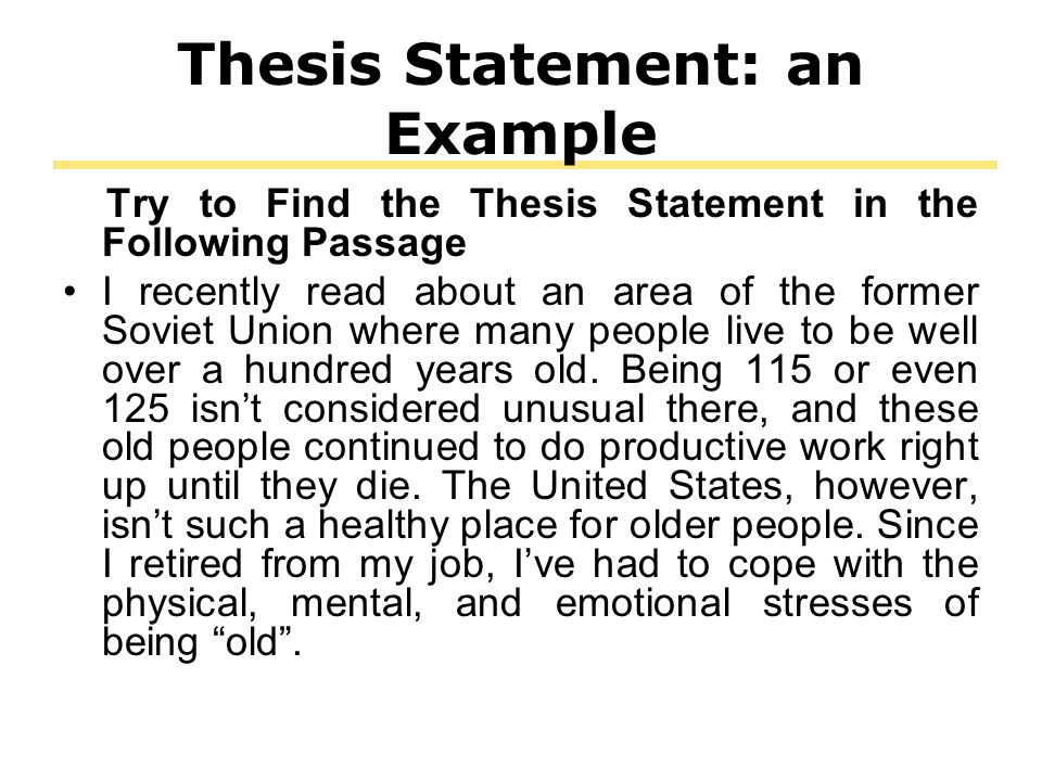 Phd Thesis Thesis Papers Writing a Thesis Statement