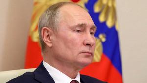 Путин начал совещание свопроса, вселиздоровы после крещенских купаний