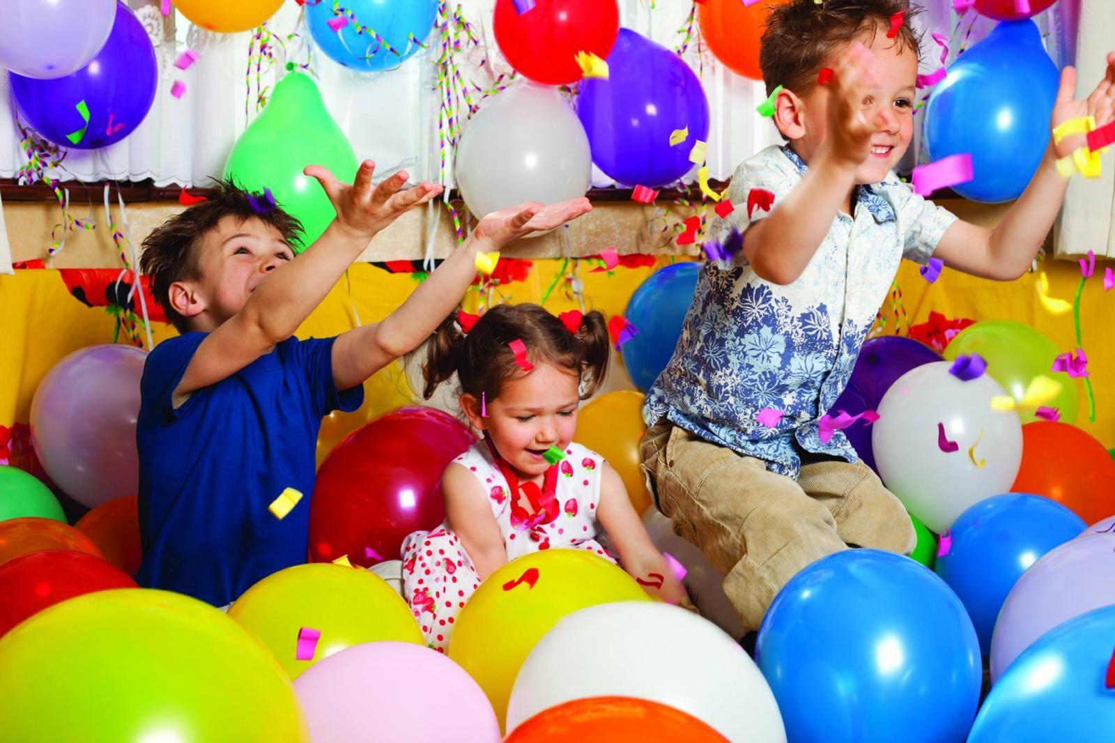 выкройка платья для маленькой девочки на первый день рождения