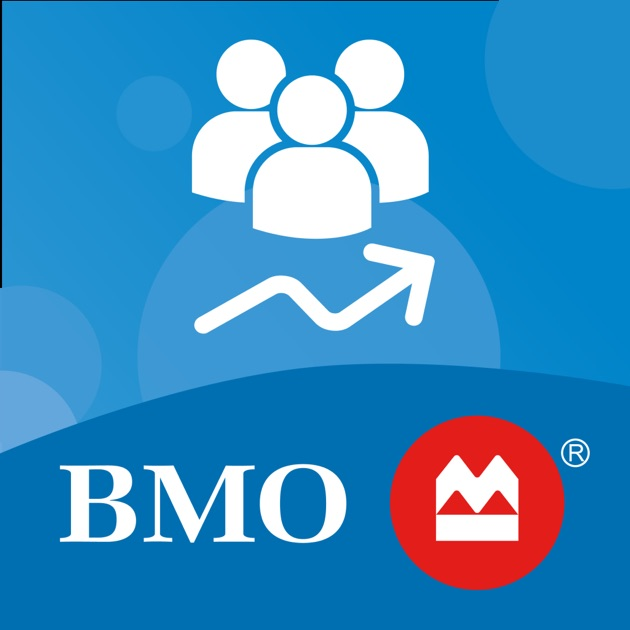 Bmo retirement plan service center youtube links