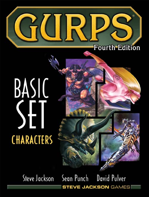 Download the Dungeons Dragons 5th Edition Basic