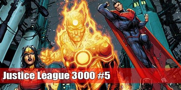 Justice League War – Watch Justice League: War Online Free