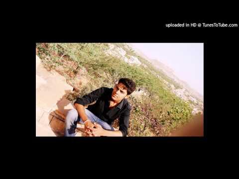 Hasi Ban Gaye Female Song In Mp3 - Mp3Lorocom