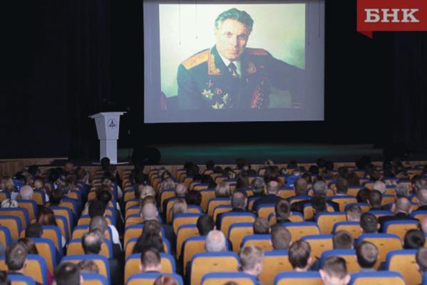 Максим Брежнев: «Многие принципы реформы министра Щелокова актуальны исегодня»