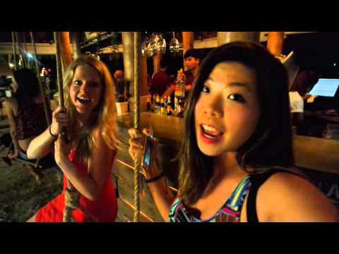 Thailanderin kennenlernen