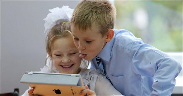 Школьников научат, какуменьшить расходы наЖКУ