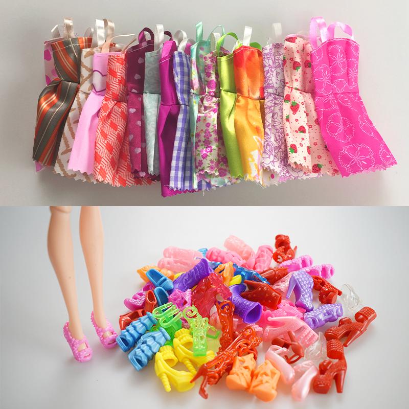 Алиэкспресс одежда для кукол барби все фото
