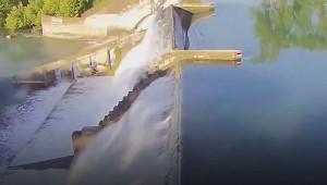 10самых мощных прорывов воды