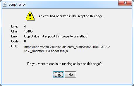 Kodak downloader script error