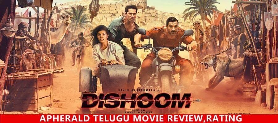 Neerja Full Movie Watch Online Full Hd Sonam Kapoor