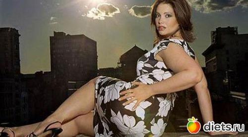 Порно смотреть онлайн госпожа толстые