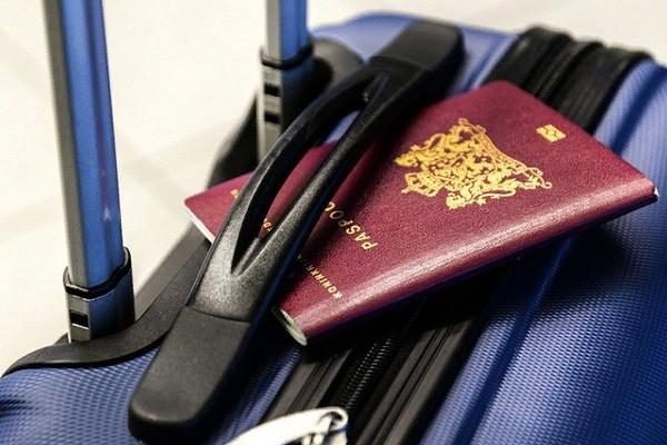Какраспределились места врейтинге ценности паспортов нафоне пандемии