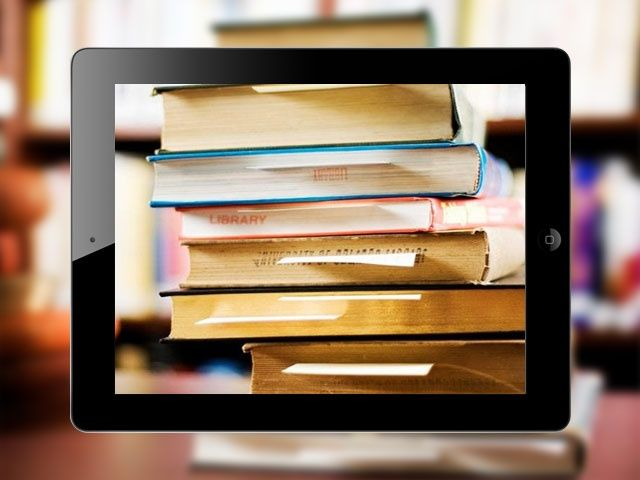 Download Ebooks For Ipad Free eBooks Download
