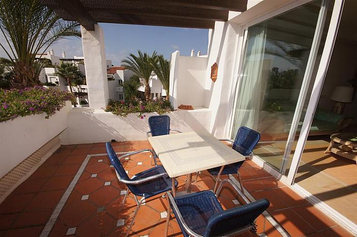 Стоимость квартир на побережье испании