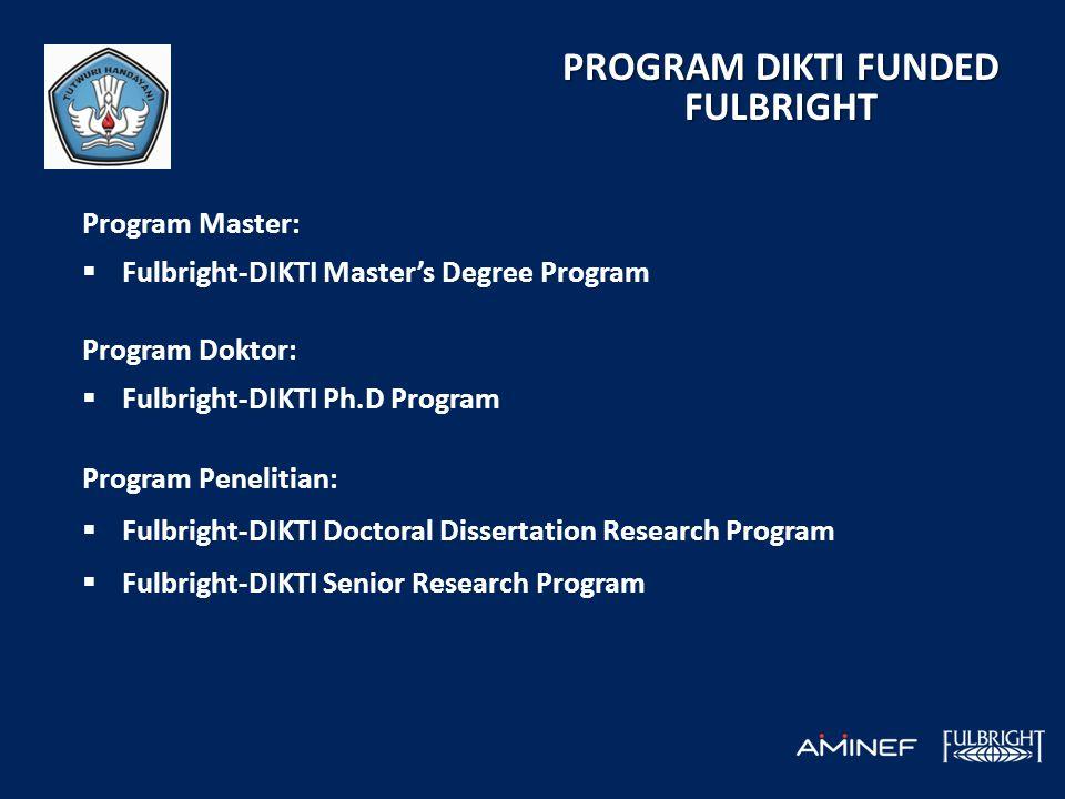 Dissertations - Find a Dissertation - ProQuest