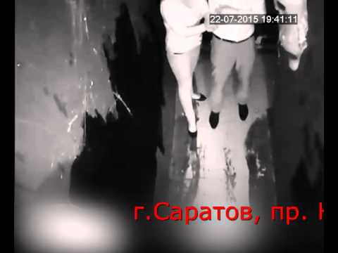 Квесты в Москве: бронирование, рейтинги, отзывы