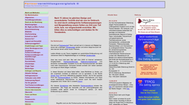 Partnervermittlung Chur - vandalizmodecom