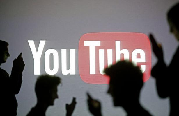 Звезды YouTube занервничали: прокуроры могут «зачитать» закон Oxxxymiron иГнойному