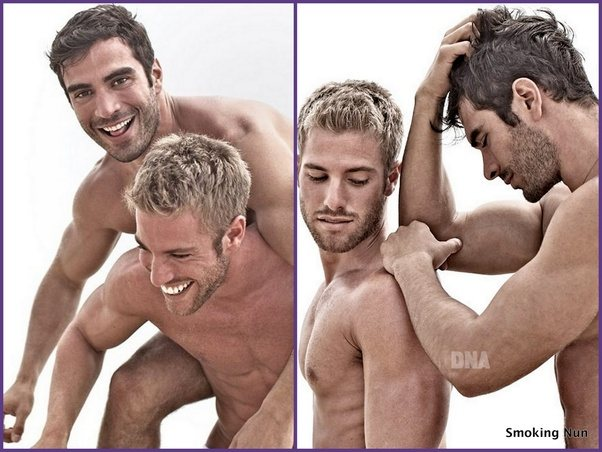 Gay dating facebook page