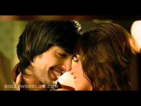 Search Yaariyan full HD movie - GenYoutube
