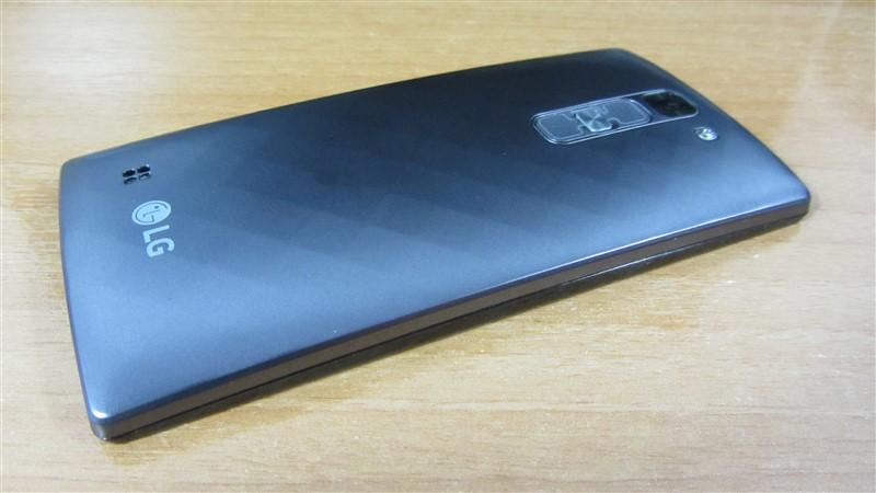 LG G4 - XDA Developers