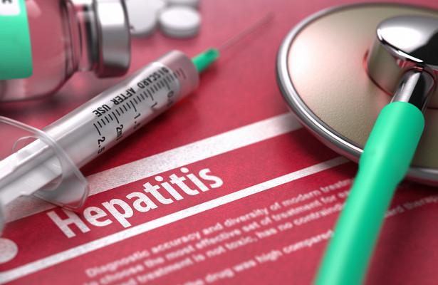Симптомы, которые могут указывать нагепатит B