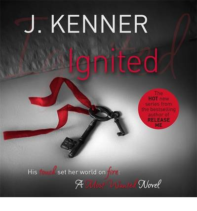 J Kenner Heated - The Ultimate PDF Search Engine And