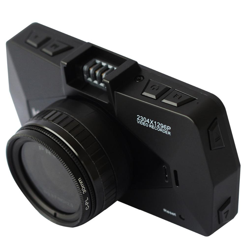 Ambarella a7la70 видеорегистратор