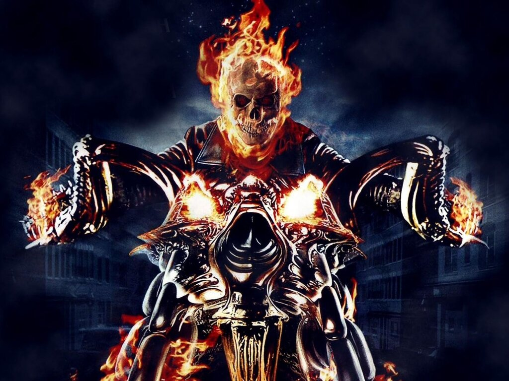 88mb}How to download Ghost rider 3 game on