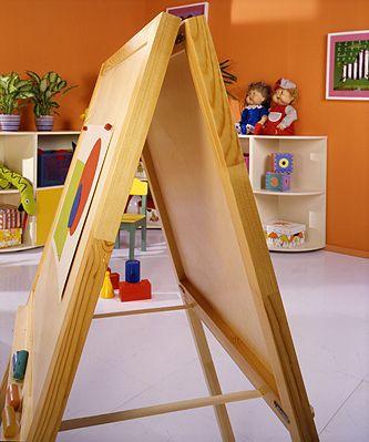 конспекты занятий физкультурой в детском саду для средней группы