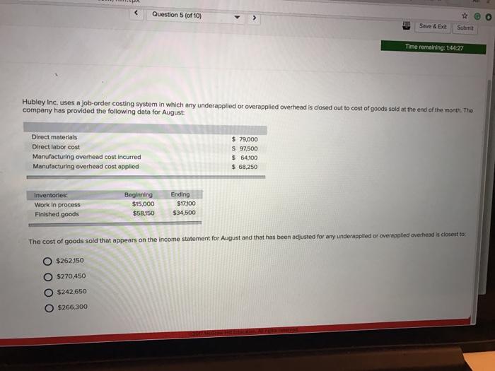 Xoom 401k online order jobs