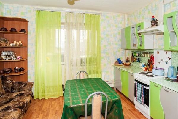 Двушка, трешка, дом: какбезопасно купить недвижимость