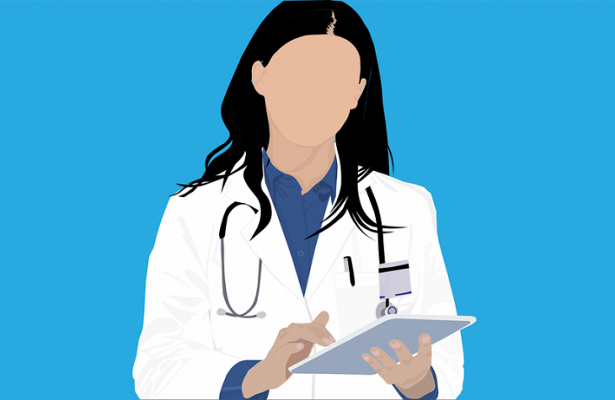 Коронавирус. Минздрав опубликовал номера сотовых телефонов главврачей саратовских больниц иполиклиник (Список)