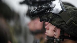 Российский военный погиб вДТПвАрмении
