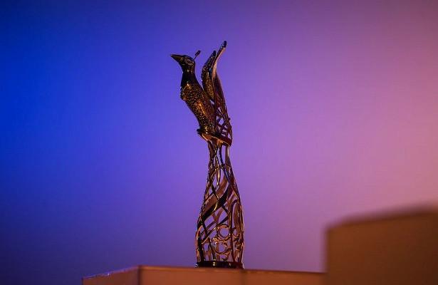 ВСмоленске открылся «Золотой Феникс»