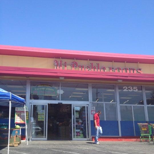 San jose title loans