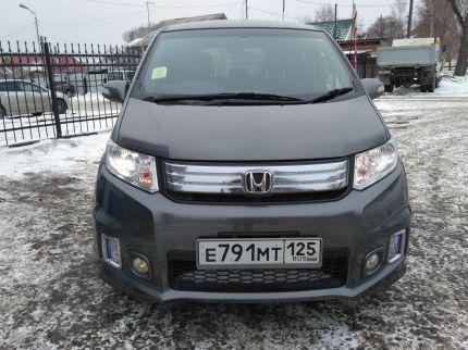 Запчасти для Honda CR-V в Актобе Купить автозапчасти на