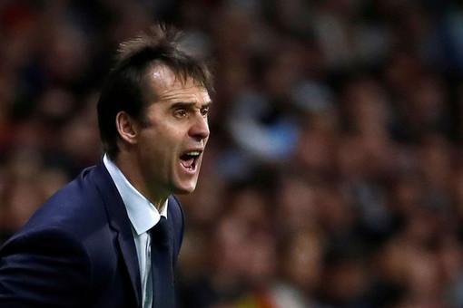 «Реал» вышел в1/8финала Кубка Испании, обыграв «Унионистас»