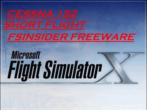 Just Flight - 757 Professional