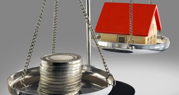 Какие налоги платить за недвижимость в испании