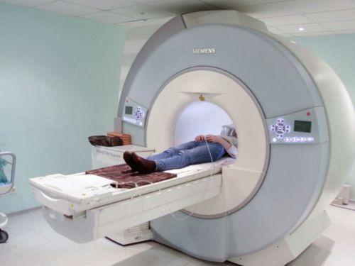 Минздрав Крыма: Стоимость компьютерной томографии органов грудной клетки вчастных медучреждениях будет снижена истанет фиксированной