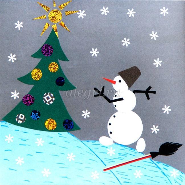 для детей о снежном барсе