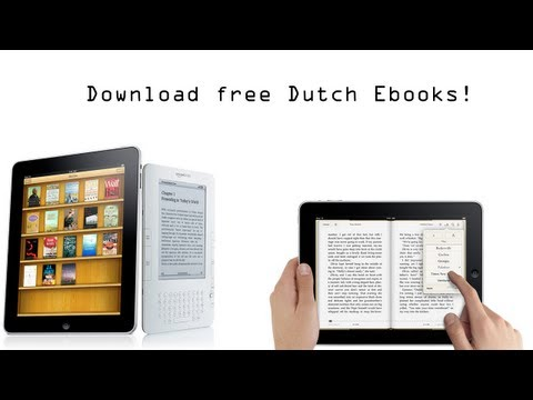 How to Transfer Ebooks from PC to New iPad Pro