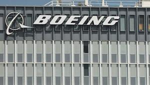 Авиарегулятор СШАоштрафовал Boeing