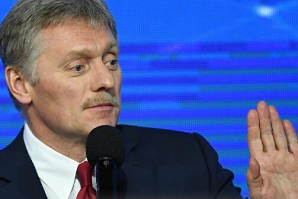 Беларусь иРоссия решили вопрос опоставке нефти