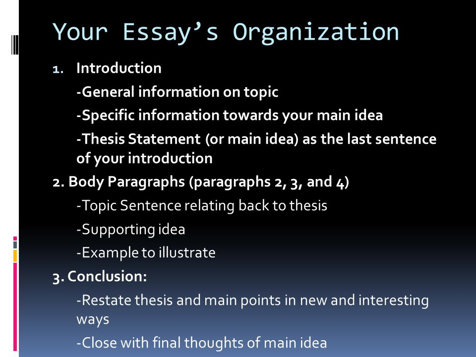 Buy An Essay Paper Thesis Support Essay Quick Review Thesis Statement Main Idea Of Thesis  Support Essay Quick Review Thesis Statement Main Idea Of Your Essay Topic  Thesis  Thesis Statement For An Essay also Thesis Statement Narrative Essay Essay On Health Care Examples Of Thesis Statements For Persuasive  English Essay Short Story